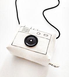 Camera bag//