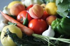 Great Plains Examiner - Examining Today s Food and Fitness News