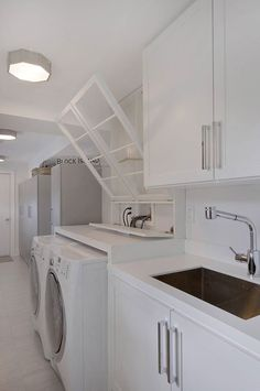 Custom mud room and utility room storage solutions from Closet & Storage Concepts of Denver. Learn about your design and storage options. Laundry Room Closet, Mudroom Organization, Closet Storage, Mud Room Storage, White Laundry Rooms, Utility Rooms, Room, Multipurpose Room, Mudroom