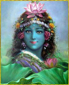 Hare Krishna ॐ Cute Krishna, Radha Krishna Pictures, Radha Krishna Love, Krishna Photos, Shree Krishna, Krishna Images, Radhe Krishna, Krishna Lila, Baby Krishna