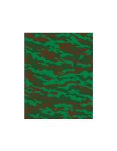 this is our all new urban digital black gray camouflage wrap this rh pinterest com digital camo vector pattern urban digital camo vector