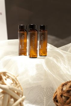 XANGO Essential Oils - have been loving using my new oils!! They are GREAT! =)  www.jphillips.mymangosteen.com