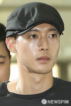 [Legal Issues] KIM HYUN JOONG's Court Updates – 2016.07.08 | Hyunnies Pexers's Blog