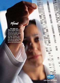 pfizer recruitment ad - Google Search Recruitment Ads, Innovation, The Cure, Google Search