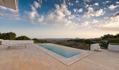 Swim with a view Marbella Real Estate, Swimming, Luxury, Outdoor Decor, Home Decor, Swim, Decoration Home, Room Decor, Home Interior Design