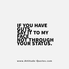 Attitude Quotes & Captions For Boys Funky Quotes, Dope Quotes, Swag Quotes, Badass Quotes, Fact Quotes, Words Quotes, Bitchyness Quotes, Attitude Thoughts, Attitude Quotes For Boys