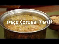 YouTube Turkish Recipes, Pudding, Desserts, Soups, Decoration, Videos, Youtube, Tailgate Desserts, Decor