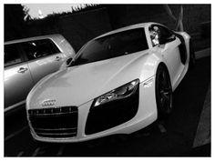 Audi R V | http://www.carpicfinder.com/image/1594/Audi_R_V/