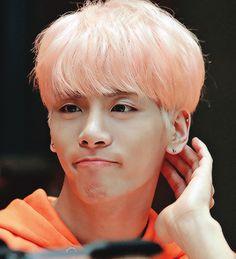 Jonghyun <3<3<3<3<3