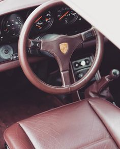 #porsche #porsche911 #porscheturbo #turbo #widowmaker #porsche930 #930 #classiccarsdaily #classic #classiccaroftheday #fuchs #cassis #iconic #dreamcar #beautiful #belgium #carstagram #drivetastefully #carporn #luxury #interior #classiccar #design #instapic #car #carcave #911legendsneverdie #porscheartdaily #relfer #porscheclub