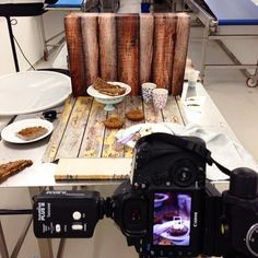 DIY food photography set - 10502047_257798634418923_3014360386281945012_n.jpg (640×640)