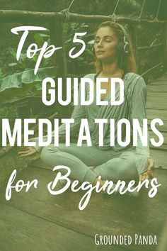 Meditation for Beginners is perfect for those seeking health and happiness.Meditation for Beginners is perfect for those seeking health and happiness. Here are the top 5 Free Guided Meditations for Beginners. Free Guided Meditation, Daily Meditation, Meditation Space, Morning Meditation, Chakra Meditation, Meditation Music, Meditation Meaning, Guided Relaxation, Meditation For Health
