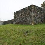 Römisches Kastell Irgenhausen