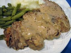 Pork Tenderloin, The Best Ever Recipe - Food.com: Food.com