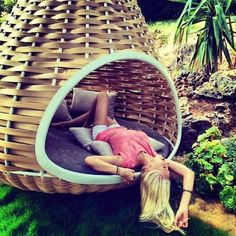 Image via We Heart It #amazing #beautiful #beauty #blonde #cactus #chill #exotic #fabulous #garden #girl #gorgeous #like #loveit #luxury #nature #paradise #photography #relax #summer #sun #Sunny #travel #tropical #tumblr #vacation #view #woman #wow #instagram #perfect
