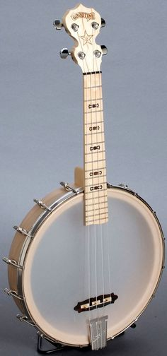 datiert Vintage gibson banjos Hepatitis c Dating-Website