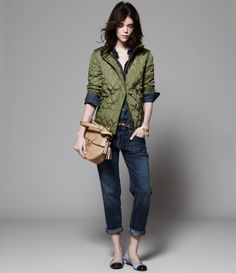 coach-2013: lookbook 3