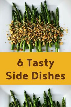 A collection of side dishes using different types of mustard. Rub Recipes, Side Dish Recipes, Potato Recipes, Salad Recipes, Great Recipes, Brunch Recipes, Appetizer Recipes, Types Of Mustard, Food Dishes