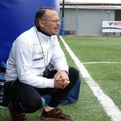 Fyli Sportnews: Ο Ζαχαρίας Ιωάννου νέος προπονητής στον Ικαρο Νεοκ...