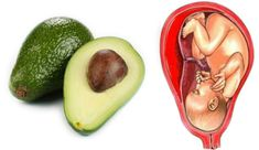 10 Foods That Look Like The Body Parts They're Good For | Spirit Science and Metaphysics