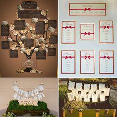план рассадки гостей на свадьбе фото 16