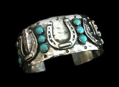 Richard Schmidt Jewelry Design | CUFFS