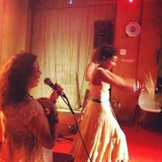 As Claras musical homenagem aos 70anos de Clara Nunes