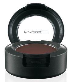 MAC Embark eyeshadow