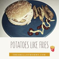#thesmellofmommycooks #recipe Hamburger, Fries, Beef, Group, Lifestyle, Board, Ethnic Recipes, Meat, Burgers