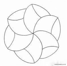 zentangle templates - Bing Images