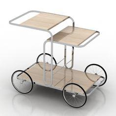 Download 3D Cart