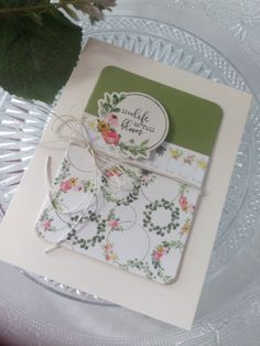 Posts about SSS Card Kit written by Cards and Coffee Time Mother Card, Mothers Day Cards, Spellbinders Cards, Stampin Up Cards, Card Making Inspiration, Making Ideas, Choose Joy, Card Sketches, Card Kit