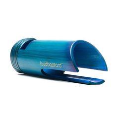 product image for Loudbasstard Bamboo Speaker Dock