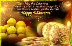 www.astrologyswami.com