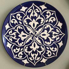 Um com estilo mais rústico pra vocês! Para informações sobre valores mandem direct ! #ceramica #cer - ceramica.by.lilianacastilho