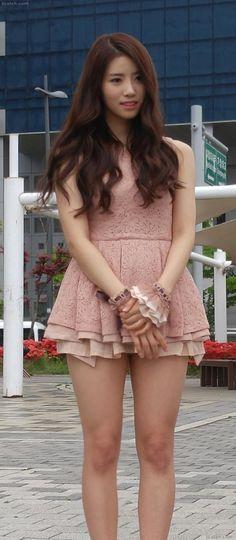 Lovelyz 美珠(mi-joo)   Lovelyz