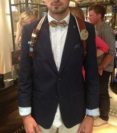 49 best a la mode - pour homme images on Pinterest   Man fashion ... 47e00bce9d19