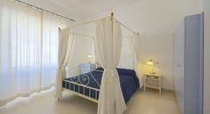 Villa Mazzella - #BedandBreakfasts - $87 - #Hotels #Italy #Procida http://www.justigo.com.au/hotels/italy/procida/villa-mazzella_123923.html