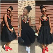Related image Xhosa, How To Wear, Image, Dresses, Fashion, Vestidos, Moda, Fashion Styles, The Dress