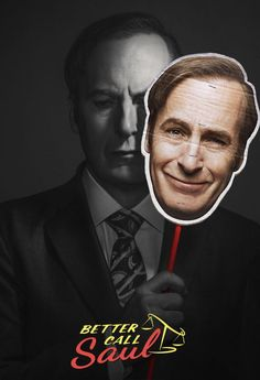 better call saul review season 5 Breaking Bad, Best Series, Tv Series, Drama Series, Movies Showing, Movies And Tv Shows, Better Call Saul, Saul Goodman, Sony Pictures Entertainment