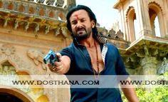 Bollywood-Upcoming-Movie-Bullett-Raja-Trailer-In-Top-5-Highlights