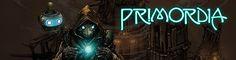 La aventura gráfica Primordia llegará a iOS el 21 de septiembre