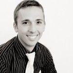 Josh Clare of Queen Creek, AZ #LPAPA16th