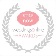 Please vote for Fota Island Resort. We are nominated for 'Hotel Venue of the Year Munster' and 'Venue Coordinator of the Year'! Wedding Car Hire, Wedding Music, Wedding Tips, Wedding Vendors, Wedding Bands, Our Wedding, Wedding Flowers, Weddings, Photography Awards