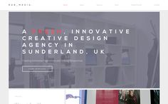 Design Screenshot