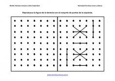 MOTRICIDAD FINA CON PUNTOS NIVEL-avanzado_Page_05