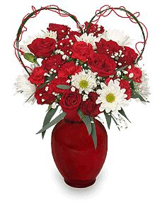 Don't be fooled by fake florists this Valentine's Day. Learn how to protect yourself from order gatherers.