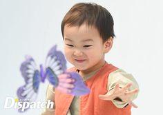 Minguk | KIA CF BTS Cute Kids, Cute Babies, Superman Kids, Song Daehan, Korean Tv Shows, Song Triplets, Man Se, Miss You Guys, Make You Smile
