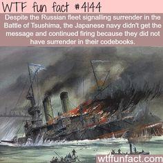 ๏̯͡๏﴿ Its a Fact