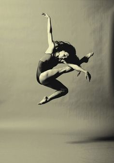 Contemporary Dance Photography Jumps Modern dance photography